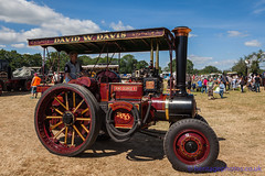 IMG_9922_Chiltern Steam Rally 2017_0325 (GRAHAM CHRIMES) Tags: chiltern steam rally 2017 chilternsteamrally2017 chilterns prestwood steamrally steamfair showground steamengine show steamenginerally transport traction tractionengine tractionenginerally heritage historic vintage vehicle vehicles vintagevehiclerally vintageshow chilterntractionengineclub classic country commercial countryshow preservation wwwheritagephotoscouk engine engineering buckinghamshire bucks burrell goldmedal tractor kinggeorgev 3554 1914 ah0181