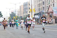 marathon-2013-0052