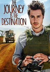 Hayat Yolculugu - The Journey Is the Destination ( 2016 ) (filmbilgi) Tags: hayat yolculugu the journey is destination 2016 movie film trailer fragman poster bilgi