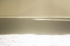 stromboli (pat.netwalk) Tags: stromboli volcano golden minimal light form copyrightpatrickfrank bildgutch