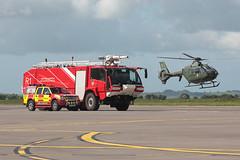 271 Irish Air Corps EC135P2 (corkspotter / Paul Daly) Tags: 271 eurocopter deutschland ec135p2 ec35 0431 h2t 4ca28b irl irish air corps 2005 20051103 dhecb ork eick cork afo1 r1 rescue 1
