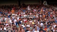 Valencia Mestalla 0-1 Albacete (Ida)