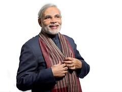 World Leader Narendra Modi Exclusive 100 Rare Hd Photos Set-1 (55)