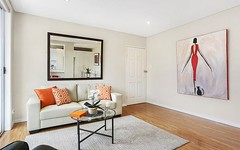 4/24 Bond Street, Maroubra NSW
