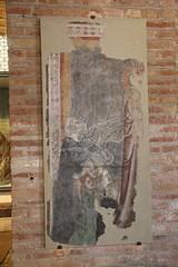 Bologna_Santo Stefano41