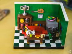 "expozitie-lego-Rolug-muzeul-tehnic-Bucuresti-fotografie-Mihai-Raitaru-2017 (24) • <a style=""font-size:0.8em;"" href=""http://www.flickr.com/photos/134047972@N07/35005486480/"" target=""_blank"">View on Flickr</a>"