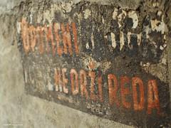 zagreb underground tunnel10