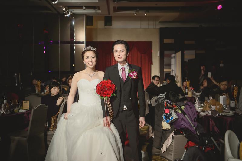 三重彭園, 三重彭園婚宴, 三重彭園婚攝, 婚禮攝影, 婚攝, 婚攝推薦, 新祕Hanya, MSC_0082