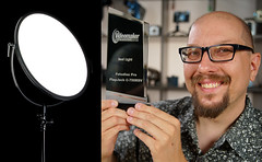 FlapJack Studio Deal and Award (FotodioxPro) Tags: flapjack award portrait videomaker fotodiox fotodioxpro c700rsv videolight softlight ledpanel diffusedlight lededgelight ditych flapjackstudio cinemalight portraitlight interviewlight filmgear productphotography ledlight photographylight sonya7rii