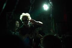 Supla (rafael_lima_campos) Tags: supla musica rock papito rocknroll music punkrock show
