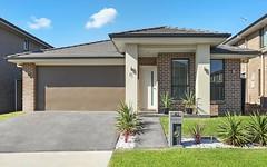 43 Stellaria Street, Marsden Park NSW