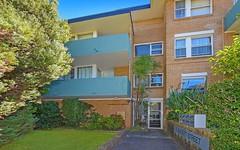 2/17 Burdett Street, Hornsby NSW