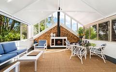 59 Mill Drive, North Rocks NSW