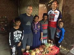 Selamat Hari Raya (Canis lupus alba) Tags: kawah ijen kawahijen indonesia java licin banyuwangi hariraya eid eidilfitr ramadan
