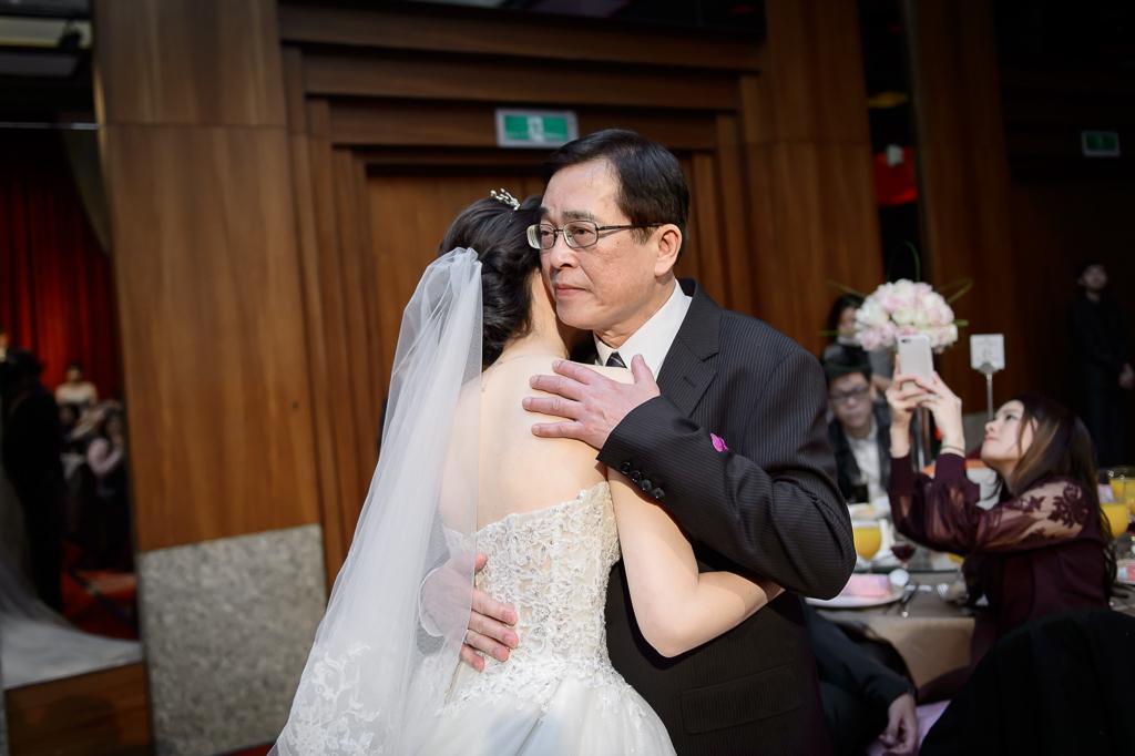 婚攝小勇,小寶團隊, 新娘Cindy, 自助婚紗, 婚禮紀錄, 遠東香格里拉宴客,宴客,台北,wedding day-085