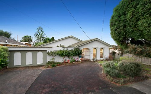 55 Catherine Av, Mount Waverley VIC 3149