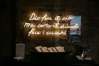 NoceRestaurant-BestofToronto-2017-006