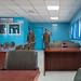 170428_Nordkorea_0085.jpg