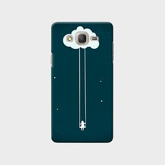 Samsung Galaxy J2 (Photo: dparikh1991 on Flickr)