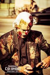 ZombieWalk2017-158 (Muncybr) Tags: brianmuncy photographedbybrianmuncy zombiewalkcolumbus zwcolumbus 2017 downtown oh ohio columbus columbusohio muncybryahoocom zombie zombies zombiewalk zombiewalkcolumbuscom