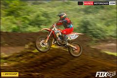 Motocross4Fecha_MM_AOR_0129