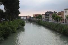 Sora (FR) (vastanogiovanni) Tags: lazio frosinone 2010 fiumi