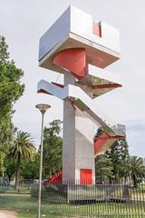Cordoba Argentina (takashi_matsumura) Tags: cordoba argentina ngc cba nikon d5300 architecture sigma 1750mm f28 ex dc os hsm