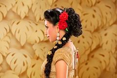 Bollywood Actress SALIYA Hot Photos Set-2 (12)