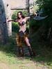 Shooting Skyrim - Ruines d'Allan -2017-06-03- P2090654 (styeb) Tags: shoot shooting skyrim allan ruine village drome montelimar 2017 juin 06 cosplay xml retouche modelarboreal