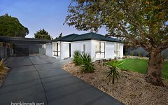 2 Bowden Street, Hoppers Crossing VIC
