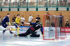 """Stena Line U17 Junioren Deutsche Meisterschaft 2017   130 • <a style=""""font-size:0.8em;"""" href=""""http://www.flickr.com/photos/102447696@N07/35249204681/"""" target=""""_blank"""">View on Flickr</a>"""