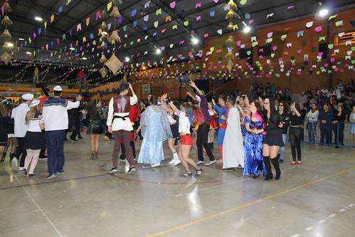 festa junina 2017  parte 2 397