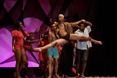 Escape #124 (*Amanda Richards) Tags: freesoulsdancetheatre freesouls guyana georgetown nationalculturalcentre dancers dance dancing dancer theatre performance performer performers talent 2017