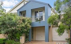 3 Bikila Street, Newington NSW