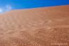 #arena #sand #granos #grains #cielo #sky #cieloazul #bluesky #2016 #calblanque #murcia #españa #spain #mar #sea #mediterráneo #naturaleza #nature #paisaje #landscape #macro #photography #photographer #sonyimages #sonystas #sonyalpha #sonyalpha350 #sonya35 (Manuela Aguadero PHOTOGRAPHY) Tags: landscape mar españa sonystas 2016 granos bluesky sonya350 sonyimages nature grains spain sand sea cieloazul photography murcia sky mediterráneo arena sonyalpha sonyalpha350 macro cielo paisaje photographer alpha350 naturaleza calblanque