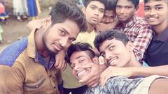 Chandu With Friends (Chaitan Deep) Tags: chaitan chandu aamirian chtn deep mandel gaon odisha friends forever younger aamirkhan srk salmankhan bollywood smartboy cute smile nice latest ollywood star styles bhai cover