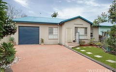 18 Chittaway Road, Chittaway Bay NSW