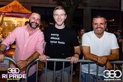 Pride-72