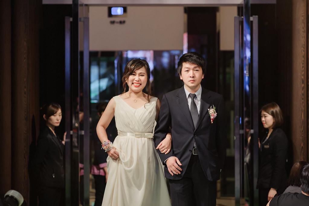 台北婚攝, 守恆婚攝, 婚禮攝影, 婚攝, 婚攝小寶團隊, 婚攝推薦, 新莊典華, 新莊典華婚宴, 新莊典華婚攝-72