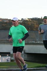 IMG_4786.JPG (Mark R Malone) Tags: lowerhutt newzealand parkrun