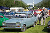 Ford Escort Mk I (<p&p>photo) Tags: blue 1968 1960s 60s sixties fordescortmki fordescort mk i 11 deluxe 1100cc 11litre fordescortmark11100ccdeluxe fordescortmarki11deluxe fordescortmki11deluxe ford escort jtc60f classicshow classicvehicleshow thelakesclassicvehicleshow lakesclassicvehicleshow lakescharityclassicvehicleshow thelakescharityclassicvehicleshow the lakes charity classic vehicle show grasmere cumbria england june2017 june 2017 classiccar classiccarshow auto autos autoshow carshow lakedistrict uk englishlakedistrict worldcars
