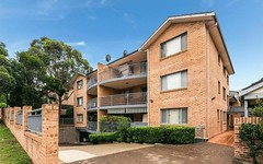 Unit 14/105 Meredith Street, Bankstown NSW