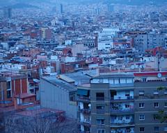 Barcelona-P6042662-1