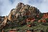 Oak Creek Canyon (SWR Chantilly) Tags: oakcreekcaynon arizona sandstone february