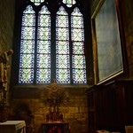 Stained Glass Window thumbnail