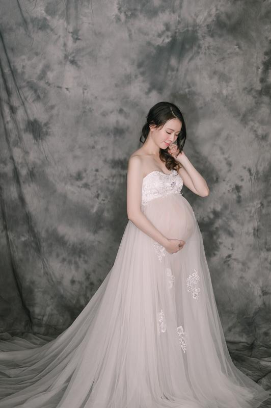 35364749225 ed640916b7 o 愛情街角唯美孕婦寫真