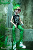 Deuce Gorgon, MH (Mundo Ara) Tags: deuce gorgon monster high doll mattel boy male toy