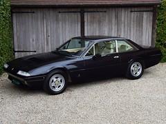 Ferrari 412 (1987)