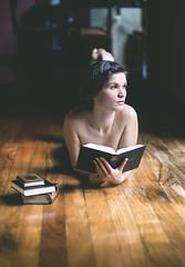 (Photollarena) Tags: 2017 artístico davinia desnudo photollarena retratos sesiones