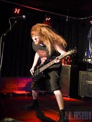 Satanic-Bar la Source-7 (jrb2456) Tags: satanic metal music